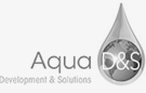 Aqua D en S