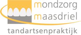 Tandartsenpraktijk Mondzorg Maasdriel tandarts Kerkdriel